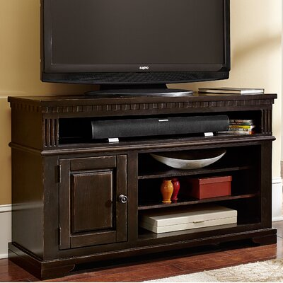 Beales TV Stand