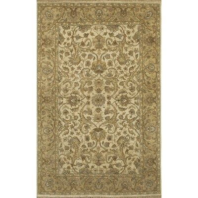 Harrell Rug Rug Size: Rectangle 39 x 59
