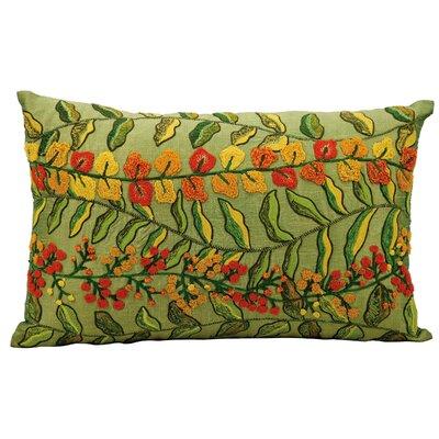 Ridgeway Lumbar Pillow