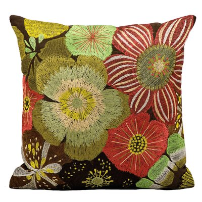 Rimini Throw Pillow