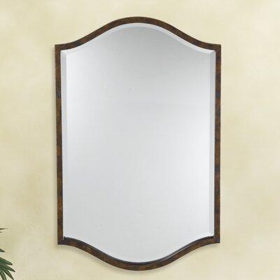 Hassler Mirror