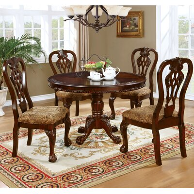Charlesworth Dining Table