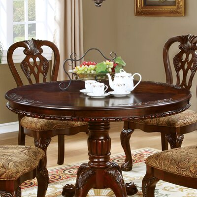 Charlesworth Traditional Tabletop