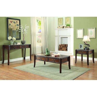 Drummuck Coffee Table Set