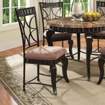 Amesbury Side Chair (Set of 2)