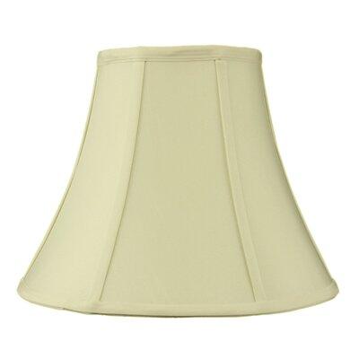 Modern Classics 12 Silk Bell Lamp Shade