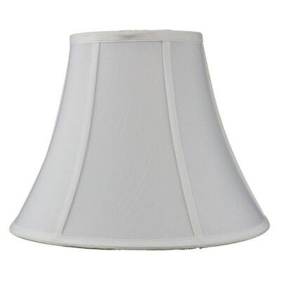 Modern Classics 14 Silk Bell Lamp Shade