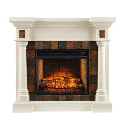 Farmington Electric Fireplace ATGD2757