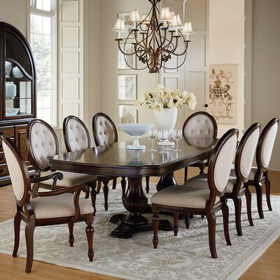Nollet Dining Table