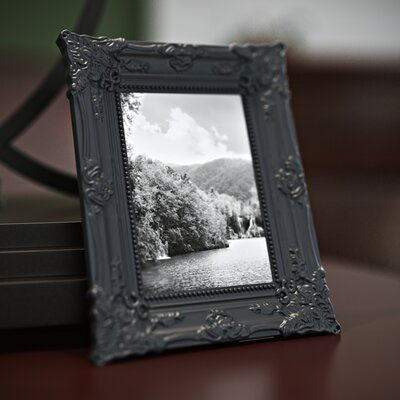 Brienne Picture Frame (Set of 5)