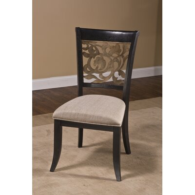 Albright Side Chair