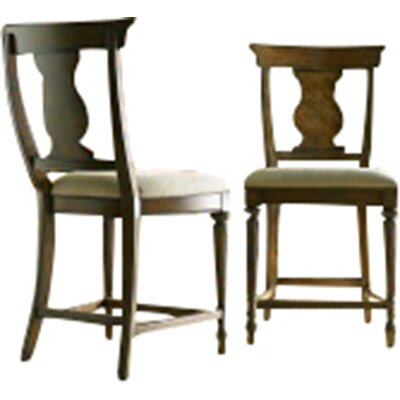 Saville Side Chair (Set of 2)