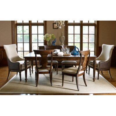 Trent 7 Piece Dining Set