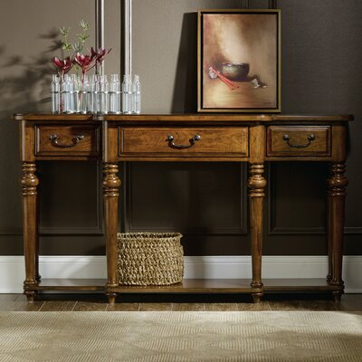 Alexis Console Table