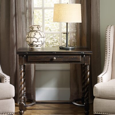Johnathan Console Table
