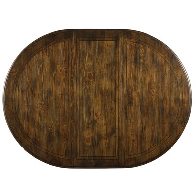 Johnathan Dining Table Top