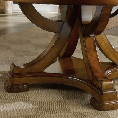 Alexis Dining Table Base