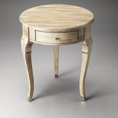 Hector End Table
