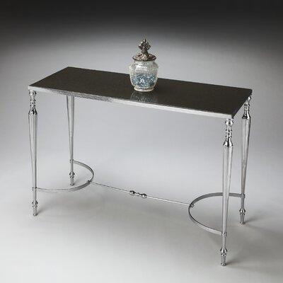 Gloucester Console Table