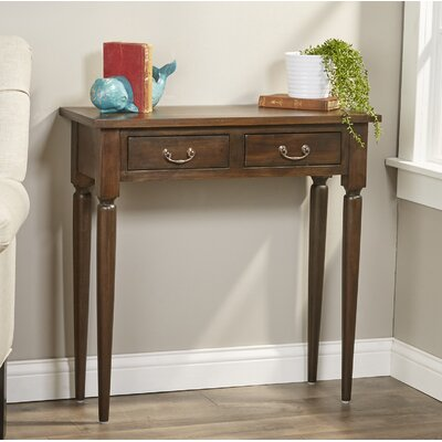 Craigaboney Console Table