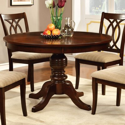 Beazer Dining Table