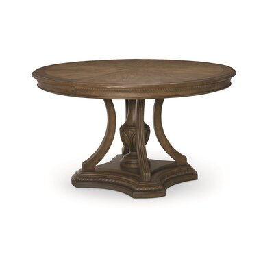 Deverel Extendable Dining Table