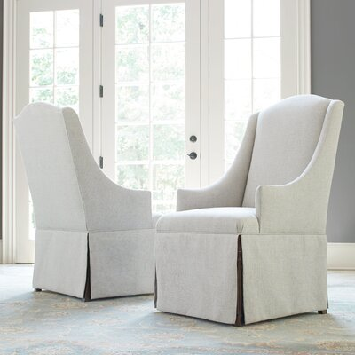 Deverel Parsons Chair