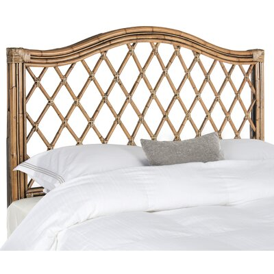 Windsor Open-Frame Headboard