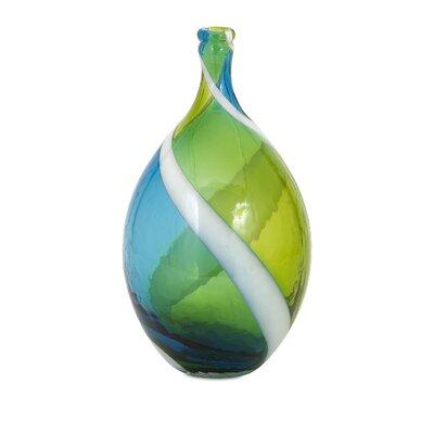 Havana Large Vase