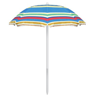 5 Beach Umbrella