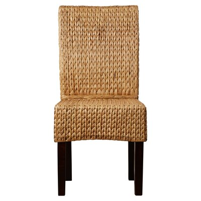 Patricia Solid Wood DIning Chair