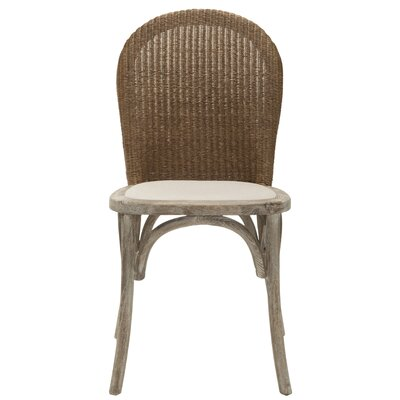 Simonton Side Chair