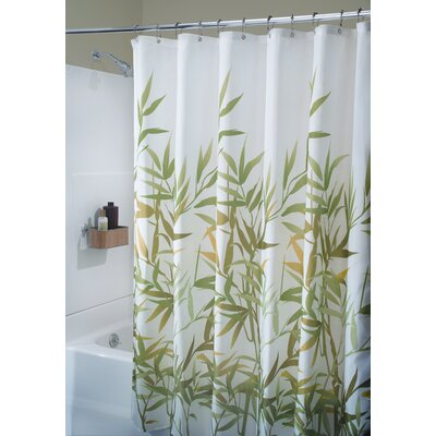 Mulloy Shower Curtain