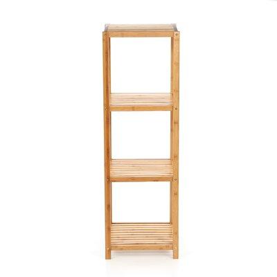 Mango 44 Etagere Bookcase