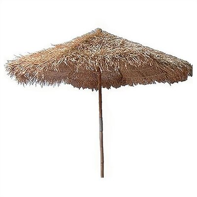 7' Porter Market Umbrella