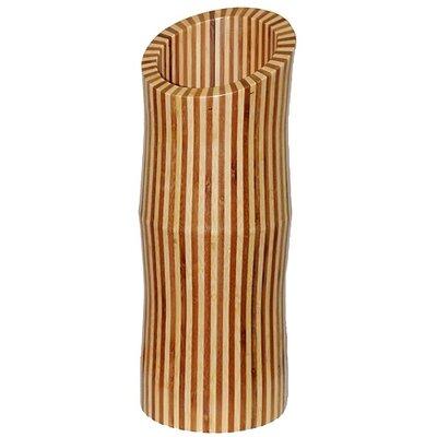 Porter Vase
