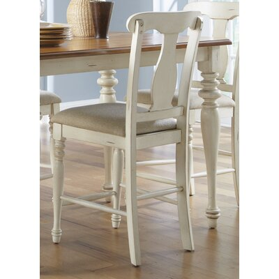 Duval 23.5 Bar Stool (Set of 2)