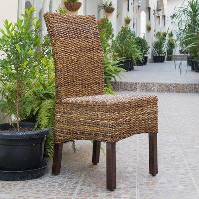 Saratoga Side Chair