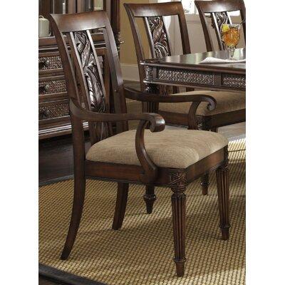 Watson Arm Chair
