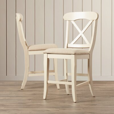 Duval 24 Bar Stool (Set of 2)