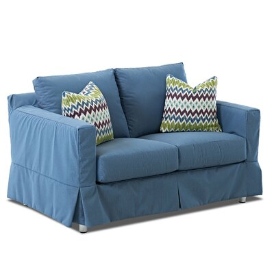 Linwood Loveseat
