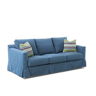 Linwood Extra Large Sofa
