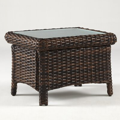 Chorio Side Table