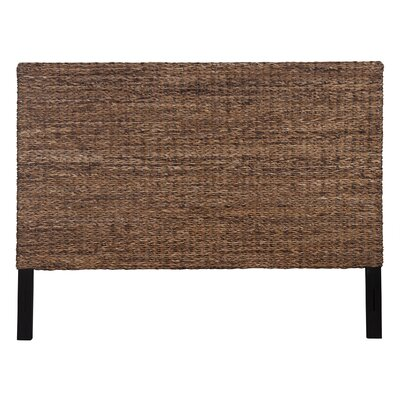 Balestra Headboard Size: King