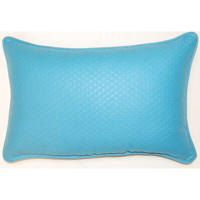 Charlise Corded Lumbar Pillow