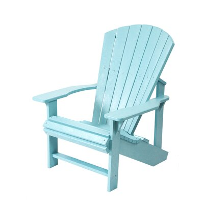 Trinidad Kids Adirondack Chair