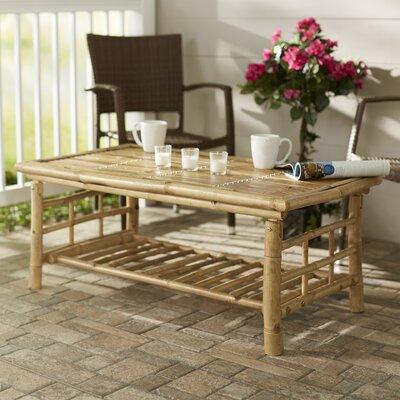 Josephine Coffee Table