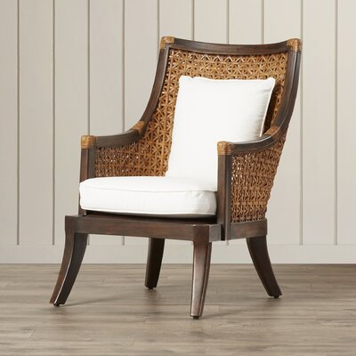 Victoria Cabot Arm Chair