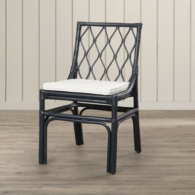 Hettinger Side Chair