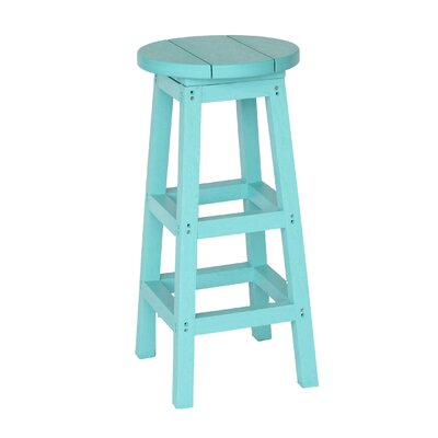 Trinidad 30 Bar Stool